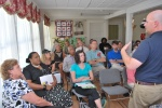 arts-exchange-mtg-allendale-7-21-11-050